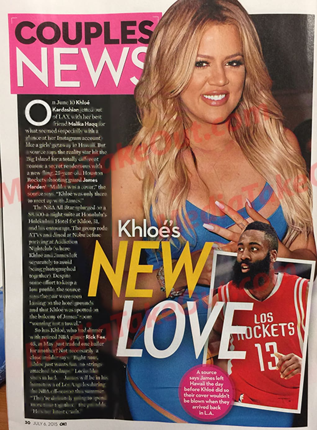 khloe kardashian james harden dating rick fox cheating