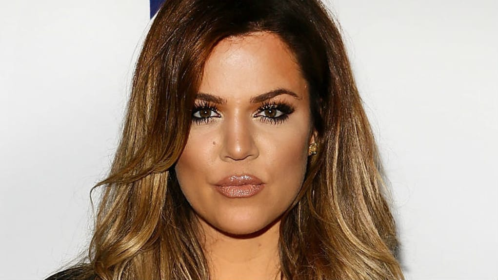 khloe kardashian james harden dating rick fox married