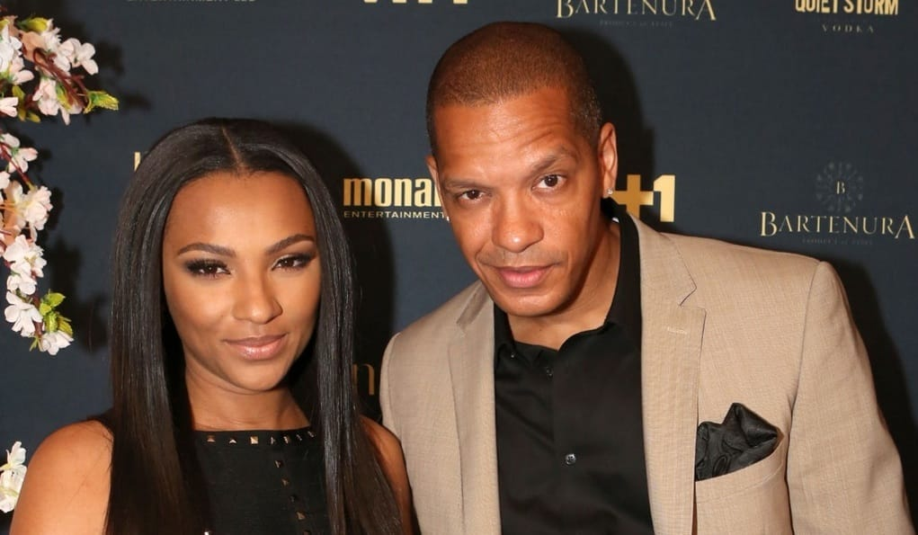 peter gunz quits love & hip hop new york