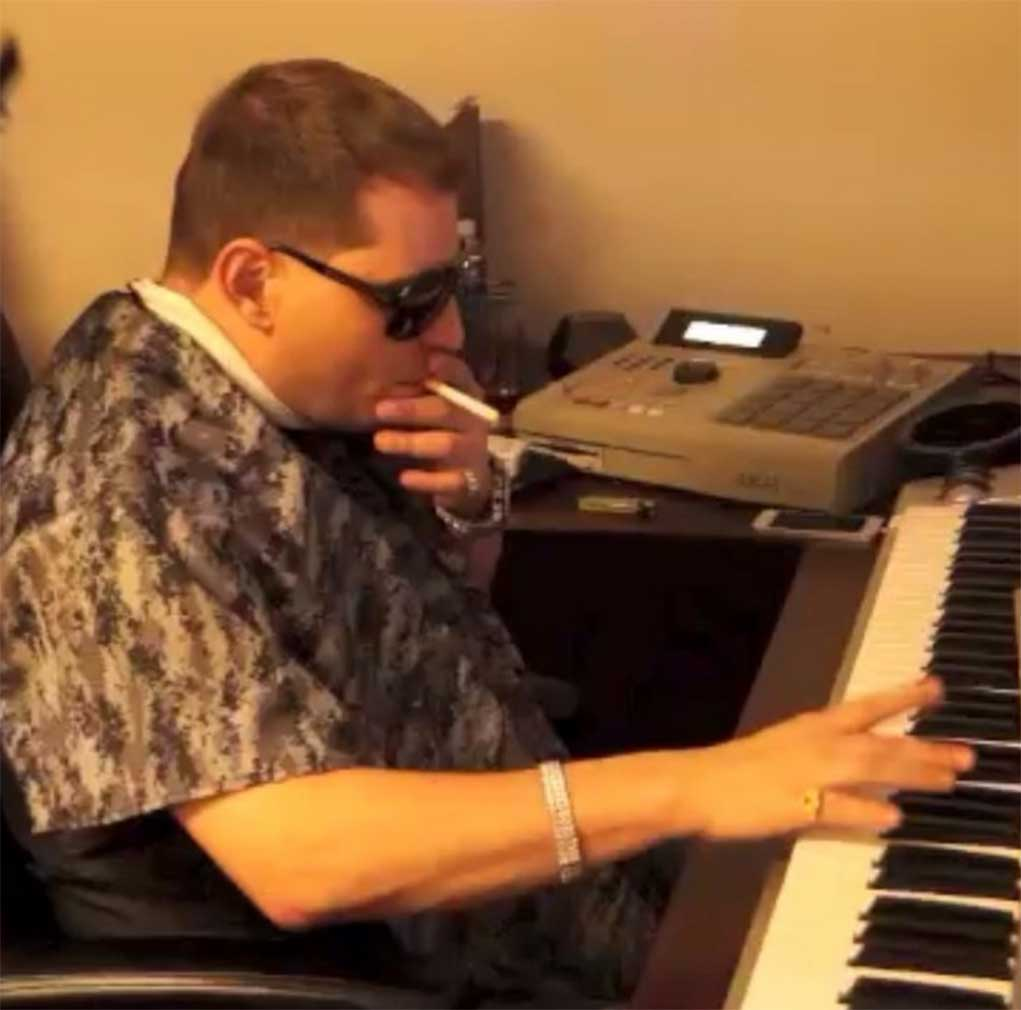 scott-storch-wasted-away
