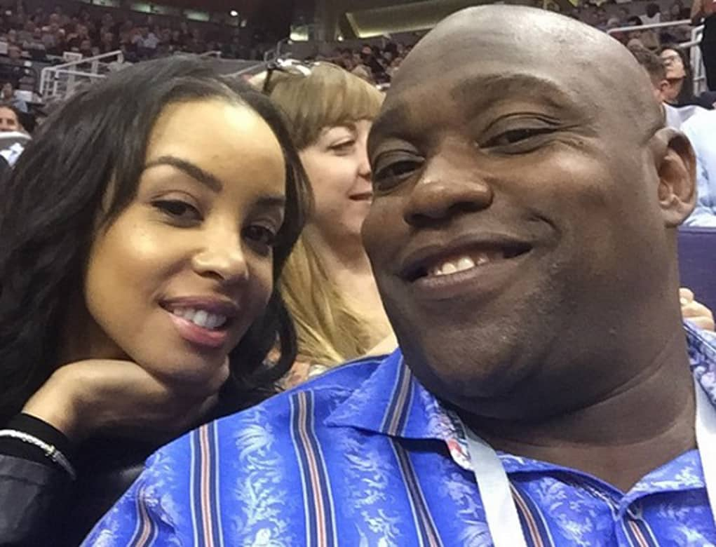 warren sapp girlfriend abuse chalyce moore charges