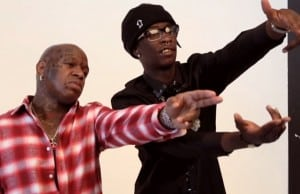 Young Thug & Birdman Plotting to Kill Lil' Wayne!