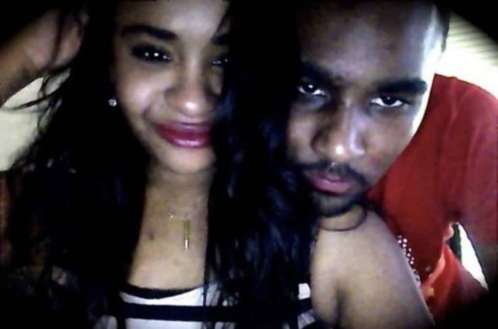 bobbi kristina drugs nick gordon coma