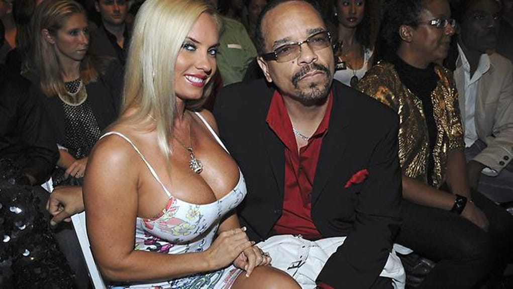 Coco And Ice T Porn 55