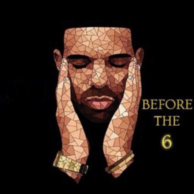 Drake Tha 6