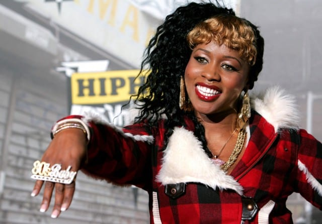 remy ma love and hip hop new york papoose