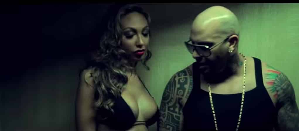 tyga mia isabella music video 8