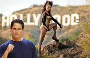 Mark Cuban Underage Sex Affair