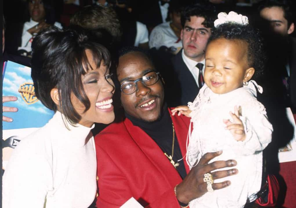 bobby brown nick gordon