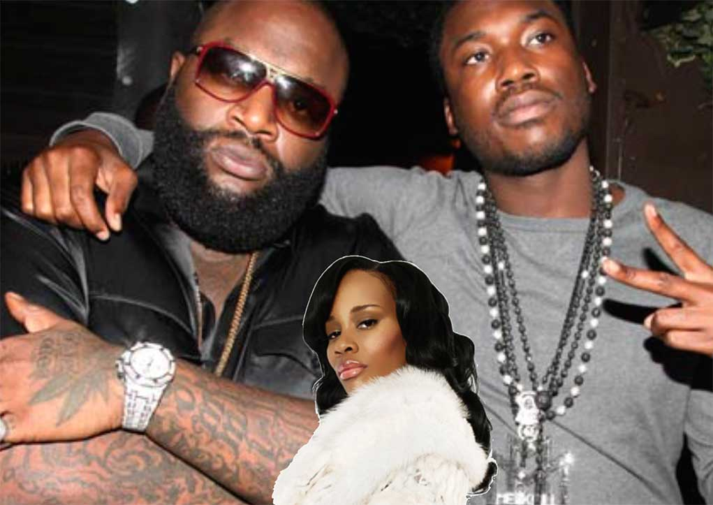 rick-ross-meek-mill-sex