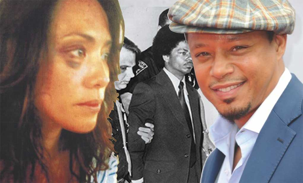 terrence-howard-2nd-generation-abuser