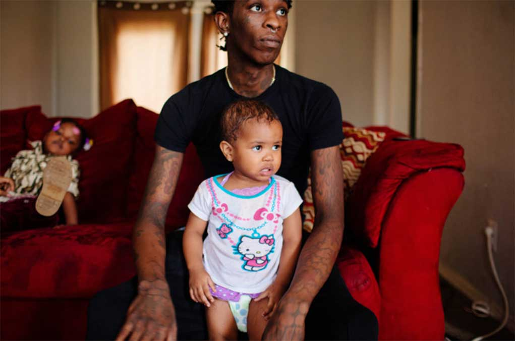 young-thug-daughter