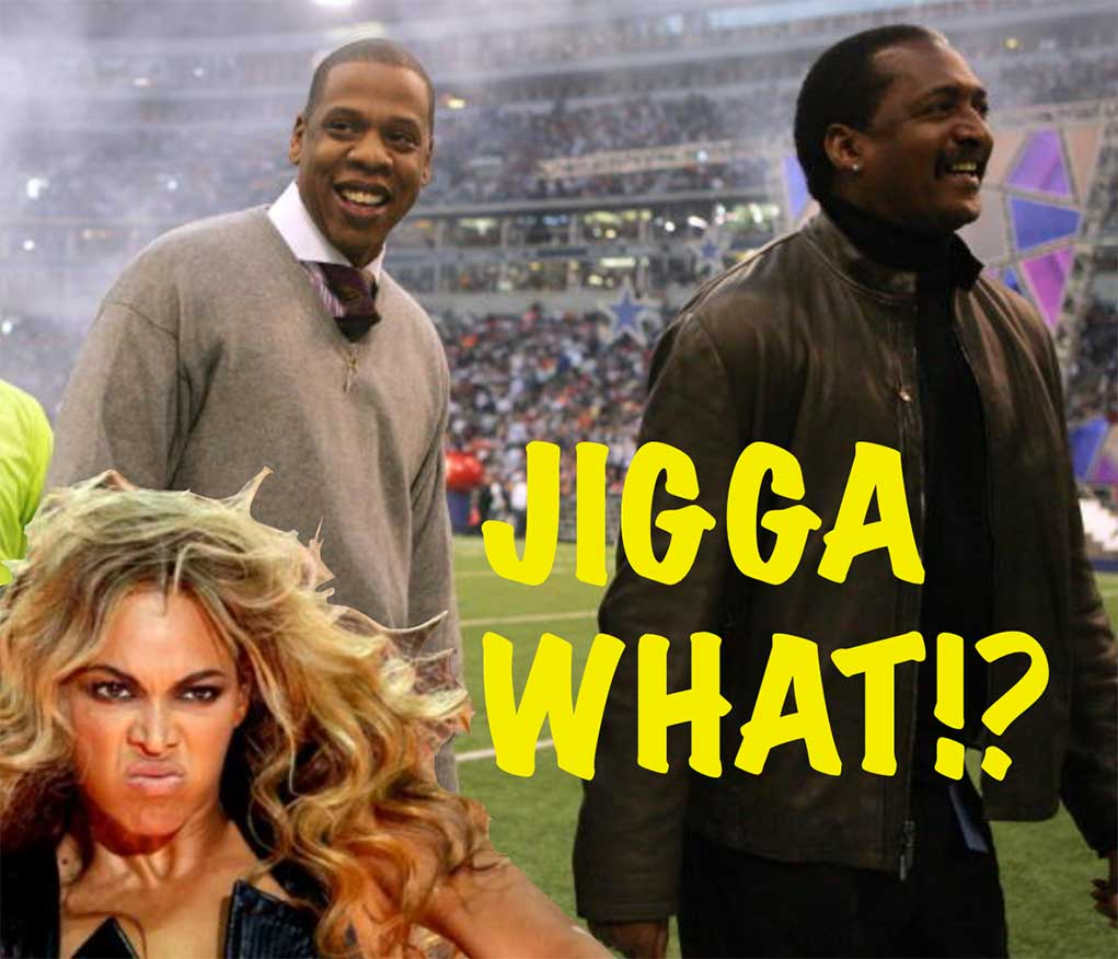 Jay-Z-Thinks-Beyonce-Should-Bury-Her-Beef-With-Her-Pops