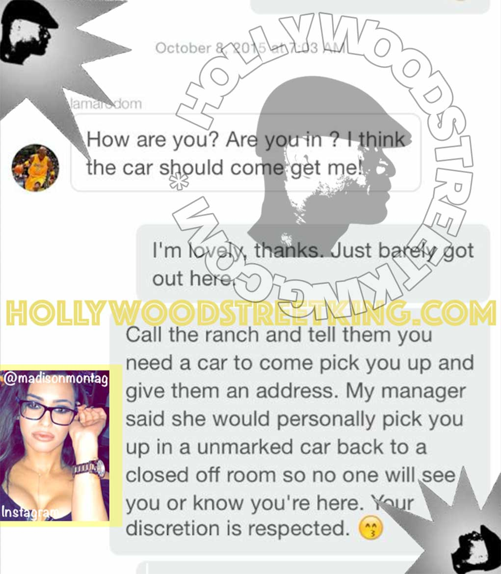 LAMAR-ODOM-LOVE-RANCH-TEXT-MESSAGES-WITH-MADISON-MONTAG