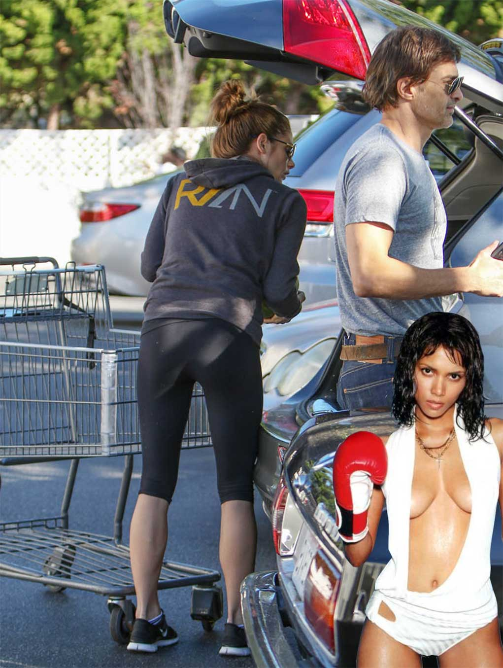 ashley-greene-halle-berry-martinez-cheating