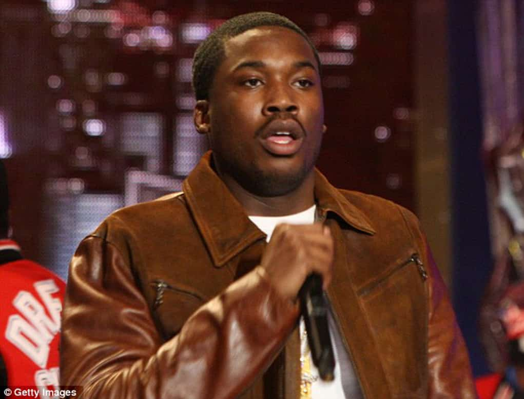 meek mill fraud exposed