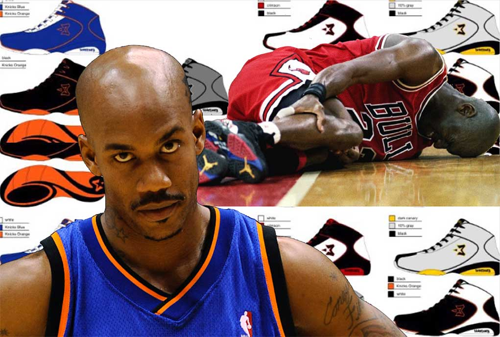 stephen-marbury-vs-michael-jordan