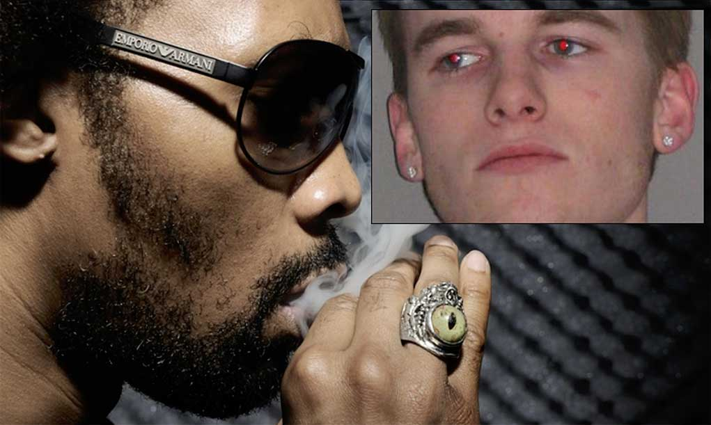 Stabbing-@-RZA's-New-Jersey-Home_-White-Man-Booked!