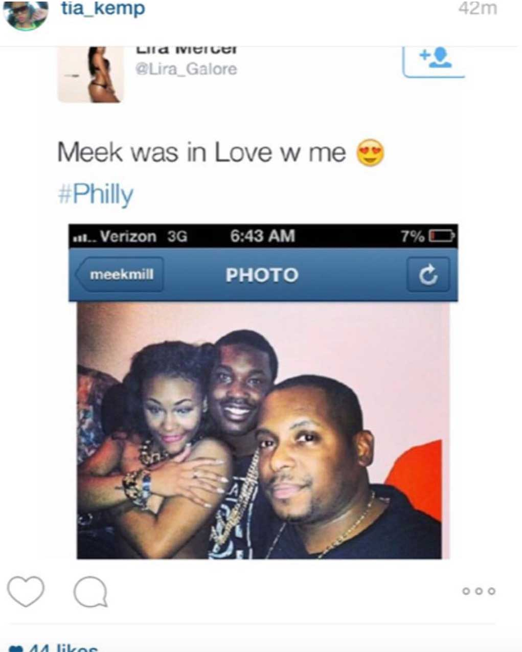 Tia-Kemp-Airs-Out-Lia-Galore-and-Meek-Mill