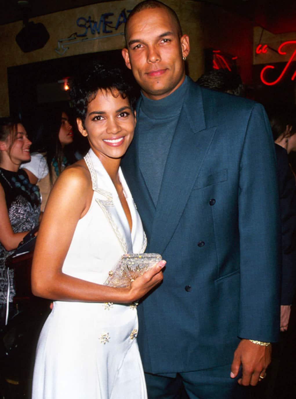 halle berry david justice