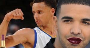 6 Degrees of Drake
