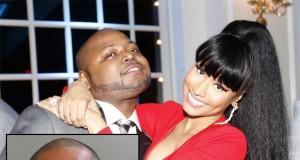 Nicki Minaj Sexual Predator Brother
