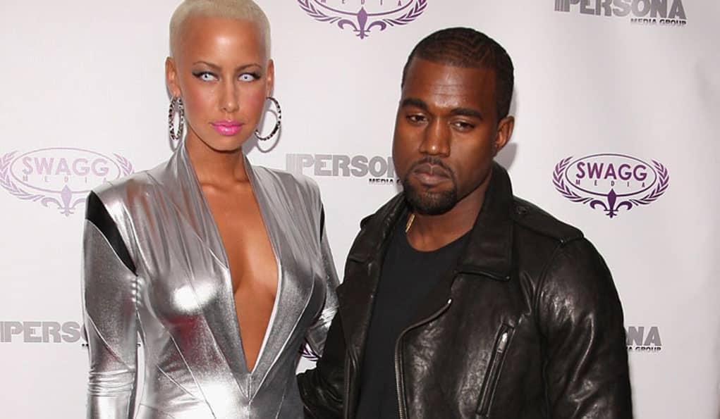 "9730ebd80 Wiz Khalifa Says ""F  K Kanye"