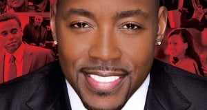 will power packer trumpet award change petition
