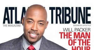 Will Packer Pays Off Black Press