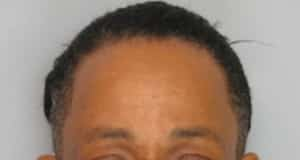 katt williams arrested