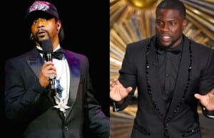 katt williams kevin hart