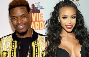 masika fetty wap child support
