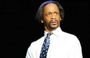 Katt williams robbed women