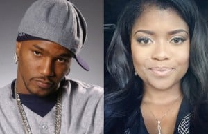 camron karen civil