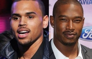 chris brown kevin mccall apologizes