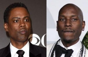 chris rock tyrese jada pinkett smith