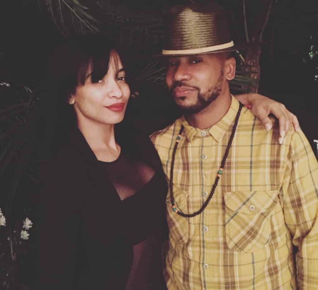 columbus short cheating karrine steffans