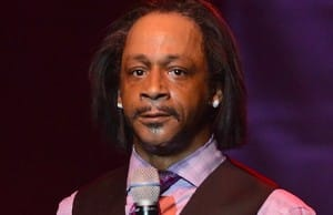 katt williams popping pills
