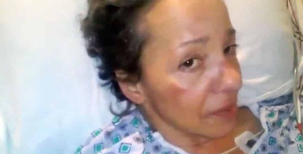 mariah careys sister pleads for help on her death bed