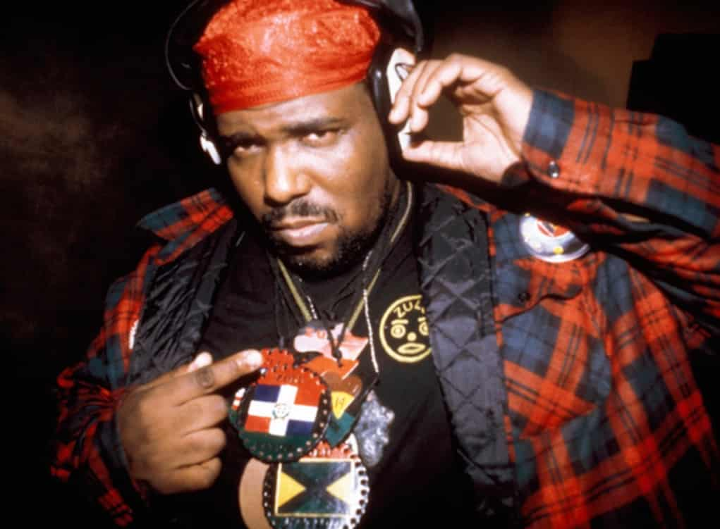 afrika bambaataa denies child molestation