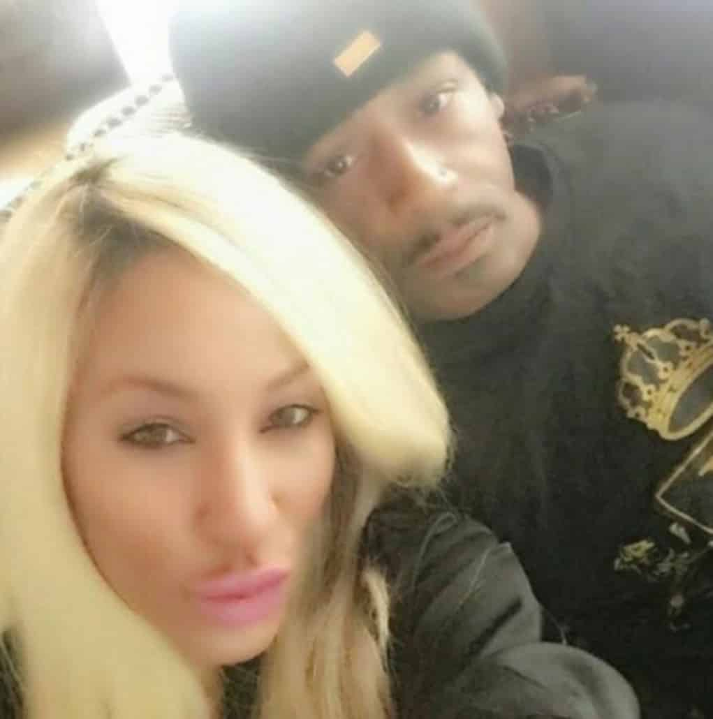 katt williams hazel e miscarriage