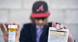 prince drug dealer doctor d