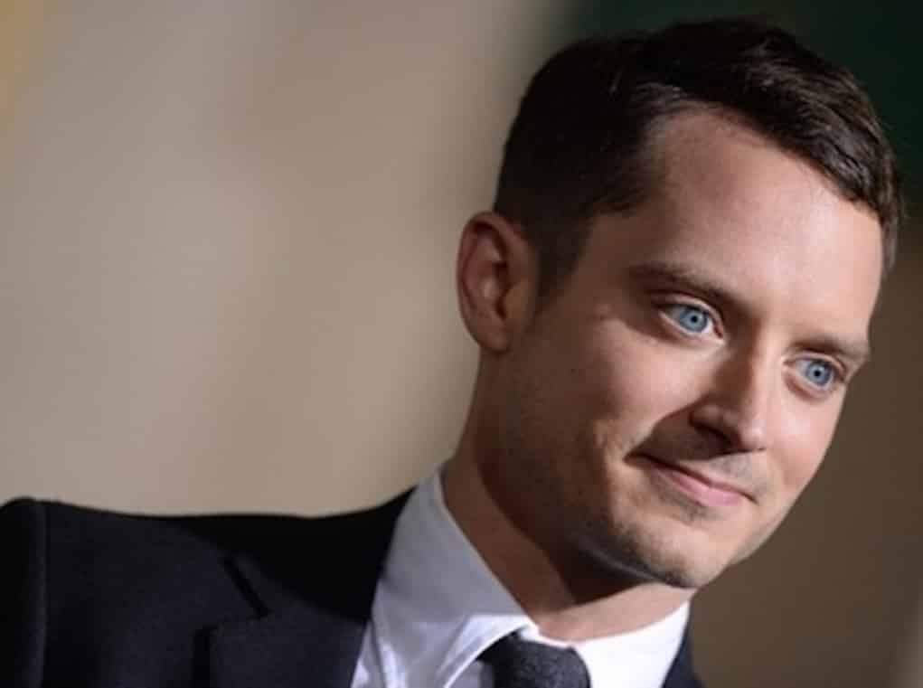 elijah wood hollywood pedophilia ring