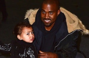 """f9113953190b Kanye West  """"North is My Favorite"""""""