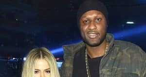 khloe lamar divorce