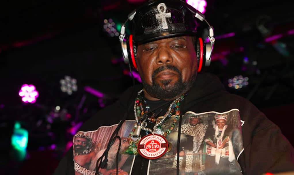zulu nation cuts ties afrika bambaataa