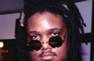 prince be pm dawn