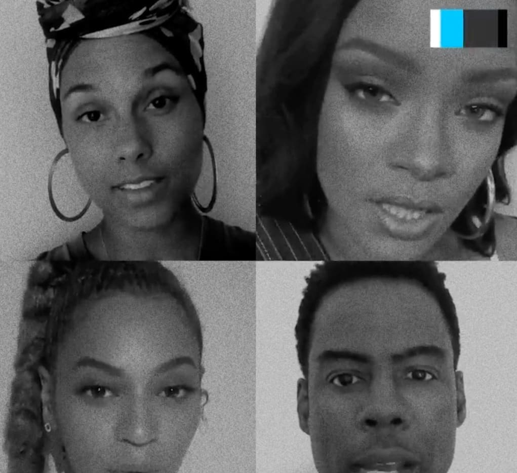 celebrities 23 ways you can be killed for being black
