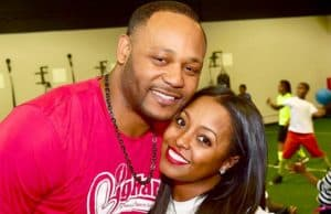 ed hartwell keshia knight pulliam divorce