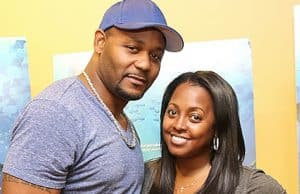 keshia knight pulliam ed hartwell prenup